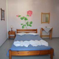 Fotini Rent Rooms